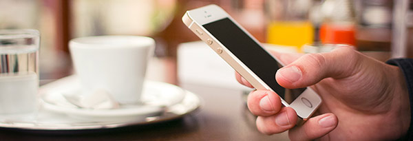 Going Mobile For Small Businesses